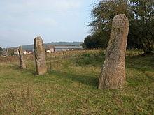220px-Harold's_Stones,_Trellech_-_geograph_org_uk_-_262365