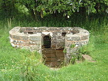 220px-Trellech's_holy_well_-_geograph_org_uk_-_477787
