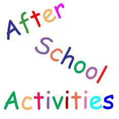 after_school_activities