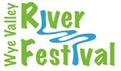 AC_Wye_Valley_River_Festival_Logosmll